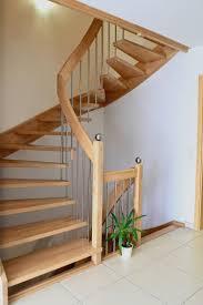 buche treppe wangenfreie treppen treppenzentrum schmid
