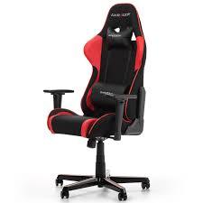 siege dxracer dxracer formula f11 fauteuil gamer dxracer sur ldlc com