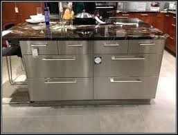 ikea kitchen island butcher block kitchen island size ikea groland kitchen island butcher block