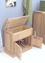 Light Oak Furniture Modern Light Oak Storage Solid Oak Furniture At Zurleys Uk