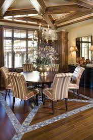 mirrors in dining room dining room easy fall centerpieces and cool round wall mirror in