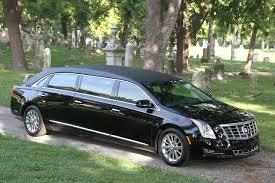 toyota limo 2016 funeral limousine recherche google beautiful hearse and few