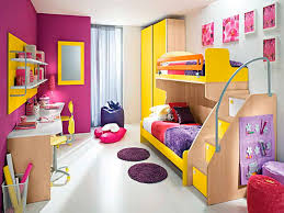 tween bedroom ideas tween bedroom ideas excellent beautiful girlsu