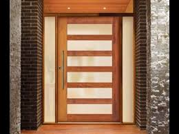Exterior Doors Home Depot Homeofficedecoration Exterior Doors Home Depot
