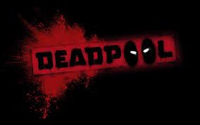 deadpool desktop wallpaper