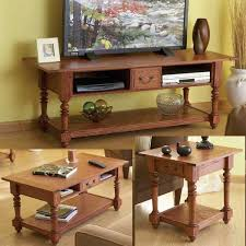 Woodworking Projects Plans Magazine by 117 Best Entertainment Center Plans Images On Pinterest