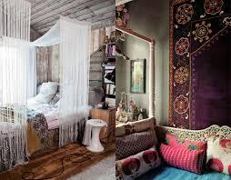 Bohemian Decorating Ideas Bohemian Themed Bedroom Best Bohemian Bedroom Decorating Ideas
