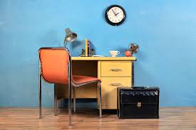 Where To Buy Cheap Sofas by The Best Places To Buy Cheap Vintage And Antique Furniture In Nyc