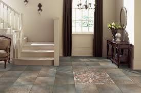 Dalton Flooring Outlet Luxury Vinyl Tile U0026 Plank Hardwood Tile Porcelain Tile Carpets In Dalton