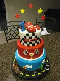 cake cars design поиск в google тачки pinterest cake