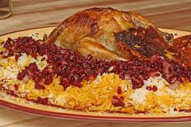 popular cuisine what are some of the most and popular dishes and foods from