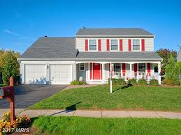 chantilly va homes for sale in chantilly va houses for sale