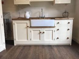 stand alone kitchen sink unit freestanding units murdoch troon