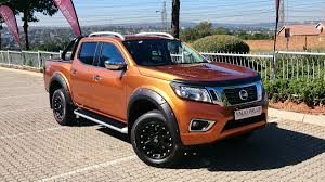 nissan finance balloon payment 2017 nissan navara 2 3 twin turbo diesel with 140kw power