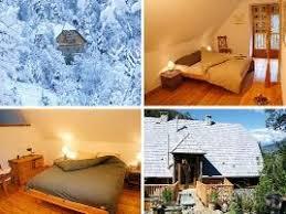 chambres d hotes embrun chambre d hôtes le moulin ollivier andré d embrun 05200