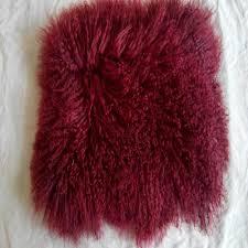 Home Decor Throw Pillows by Online Get Cheap Red Throw Pillow Aliexpress Com Alibaba Group