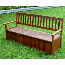 garden storage bench 3 best dining room furniture sets tables