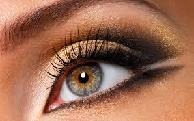 Does Vaseline Help Eyelashes Grow Perfectmélange Steps To Help Your Eyelashes Grow Longer
