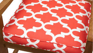 Seat Bench Cushions Bench Paint Vinyl Outdoor Seat Cushion Awesome Outdoor Bench