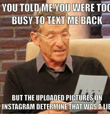 Back Memes - too busy to text back memes galore pinterest texts humor and