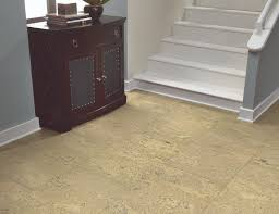 Us Floors Llc Prefinished Engineered Floors And Flooring 10 Best Whitewashed Wilderness Images On Pinterest Wilderness