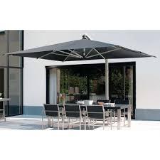 5 Patio Umbrella Gorgeous Cantilever Patio Umbrella In Fim P Series 11 5 Square X