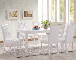 modern dining room set zaks furniture in johnson city tennessee dining table