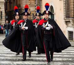 italian police carabinieri google search 1960 u0027s where did all