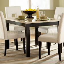 buy dining room table dining room amazing buy dining table set square dining room
