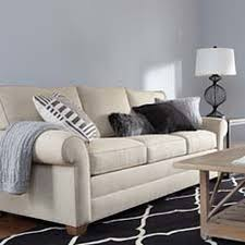couch and sofas shop sofas and loveseats leather couch ethan allen