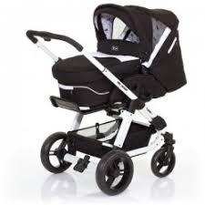 abc design turbo 4s abc design baby baby pte ltd
