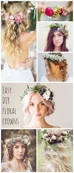 for brides best 25 brides and bridesmaids ideas on summer
