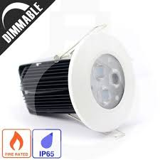 177 best wholesale led lights images on wholesale led