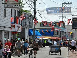 Downtown Cape Cod - 22 ultimate things to do in cape cod tripstodiscover com
