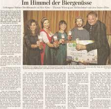 Papier Schmitt Bad Neustadt Bierfilmnacht 1 Jpg
