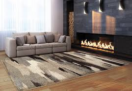 10 X 8 Area Rugs Cumulus Area Rug 5 X 8 The Brick For 5x8 Area Rugs