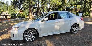 2013 Sti Interior 2014 Subaru Wrx And Sti Research Page Wrx Premium Limited And