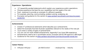 new type of resume resume best resume writers 13 like us on facebook awesome resume