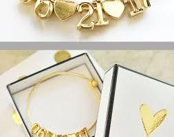 wedding gifts for friends wedding wedding gifts amazing wedding gift ideas for friends 6