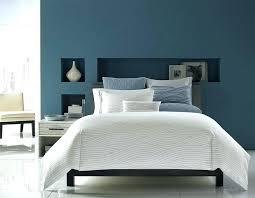 blue bedroom ideas pictures blue grey bedroom blue and grey bedroom color schemes blue grey