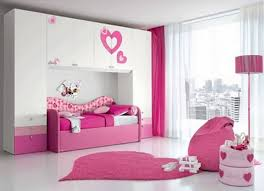White Full Size Bedroom Furniture Bedroom Contemporary Furniture Full Size Bedroom Furniture