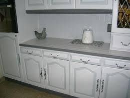 peinture pour faience de cuisine peinture sur faience cuisine hs repeindre carrelage de la