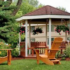 Outdoor Furniture Burlington Vt - pillsbury senior community retirement homes 1510 williston rd
