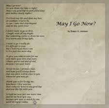 Poems Of Comfort For Loss 261 Best Pet Loss Words U0026 Photo U0027s Of Comfort Images On Pinterest