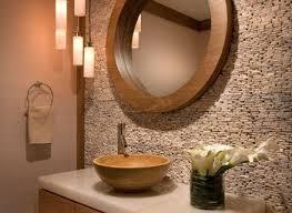 small spa bathroom ideas spa bathroom realie org