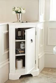 Home Decorators Linen Cabinet Hampton Bay Corner Linen Cabinet I Linen Cabinets Bathroom
