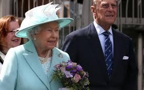 queen elizabeth ii latest news u0026 updates