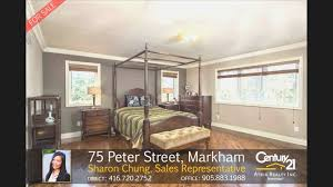 Home Interior Sales Home Interior Direct Sales Home Decor 2018