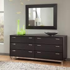 decorating with dark furniture living room bedroom inspired modern