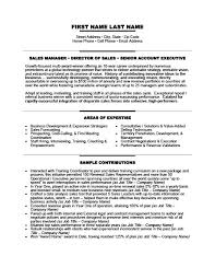 Senior Management Resume Examples by Senior Manager Resume Template Premium Resume Samples U0026 Example